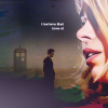 Doctor And Rose 2