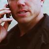 pyro_monkey17: [Actor]Adam Baldwin: Neck Pr0n