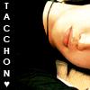 okura_ai userpic