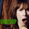 Donna - Shocked