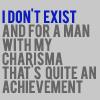 Captain Jack: exist (miss_jaffacake)
