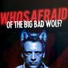 BSG Leoben big bad wolf