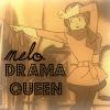 Penelope Pitstop - Melodrama Queen