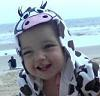 Elizabeth: cow