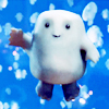 fat adipose happy float
