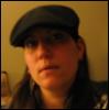 csulli17 userpic