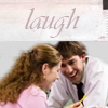 DIO: Laugh - Jim and Pam