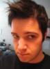 kylejeans userpic