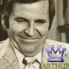 BWTCH - Uncle Arthur is King