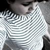 m31suxx0r userpic