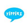 yepperz