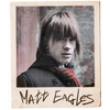 matt_eagles userpic