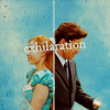 The Guilty One: Enchanted // Exhilaration
