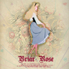The Guilty One: Sleeping Beauty // Briar Rose