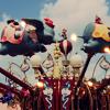 The Guilty One: Disneyland // Dumbo