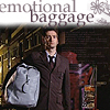 Diana: Baggage -- the Doctor