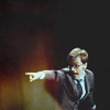 The Guilty One: Doctor Who // Point