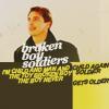 gallifaerie: TW - Jack Broken Boy Soldiers