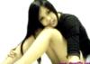 angelza2008 userpic