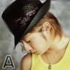 lola33 userpic