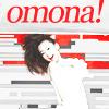 omonablogcrews