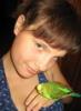 granuelka userpic