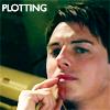 Jack plotting