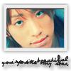 shikoo userpic