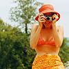 fi_flannery userpic
