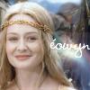 medieval-eowyn/lotr