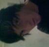sugacoma userpic