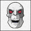 Stalker_Dan: KillFace