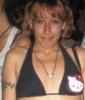 raverjeni2005 userpic