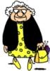 Knit - Lola