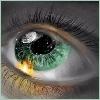 wideyedreamer0 userpic