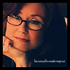 daybreak777: laura glasses
