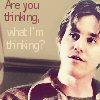 ClawofCat: Xander thinking