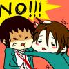 haruhisuzu NO!!!