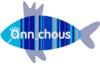 ann_chous