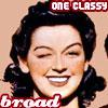 glamrock78 userpic
