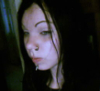kissbeth userpic