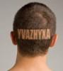 yvazhyxa