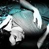 whimsywinx: JensenSleep