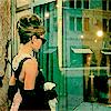 dancepretty userpic