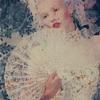 lemaia userpic