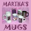 mugs pic