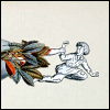 cannibal_garden userpic