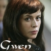 lordy1: Gwen