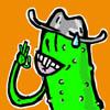 little_cucumber userpic