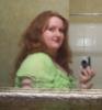 redheadwithwhip userpic